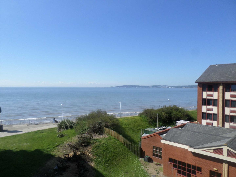 Meridian Bay, Trawler Road Marina, Swansea, SA1 1PG